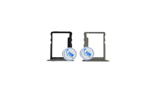 sim karten card tray holder adapter slot f r huawei ascend. Black Bedroom Furniture Sets. Home Design Ideas