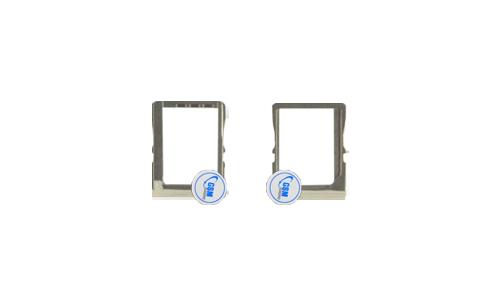 micro sim karten halter tray holder adapter slot f u00fcr lg
