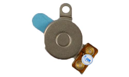 vibrator vibrate vibration motor f r apple iphone 4s 4 s neu ebay. Black Bedroom Furniture Sets. Home Design Ideas