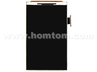 LCD-Display-fuer-Samsung-GT-S8000-Jet-Monte-NEU